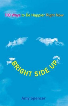 Bright Side Up av Amy Spencer (Heftet)