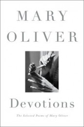 Devotions av Mary Oliver (Innbundet)