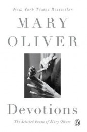 Devotions av Mary Oliver (Heftet)