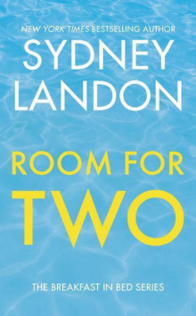 Room For Two av Sydney Landon (Heftet)