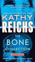 The Bone Collection av Kathy Reichs (Heftet)