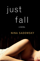 Just Fall av Nina Sadowsky (Heftet)
