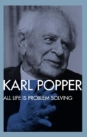 All Life is Problem Solving av Karl Popper (Heftet)