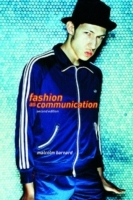 Fashion as Communication av Malcolm Barnard (Heftet)