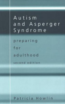 Autism and Asperger Syndrome av Patricia Howlin (Heftet)