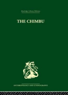 The Chimbu av Paula Brown (Innbundet)