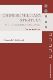Racist Extremism in Central & Eastern Europe av Cas Mudde (Heftet)