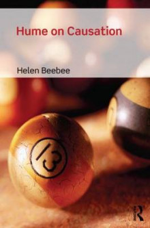 Hume on Causation av Helen Beebee (Heftet)