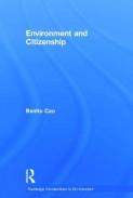 Environment & Citizenship