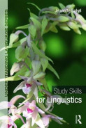 Study Skills for Linguistics