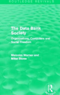 The Data Bank Society
