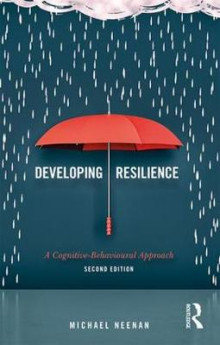 Developing Resilience av Michael Neenan (Heftet)