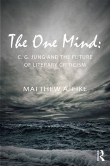The One Mind av Matthew A. Fike (Innbundet)