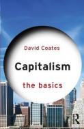 Capitalism: The Basics