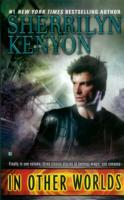 In Other Worlds av Sherrilyn Kenyon (Heftet)