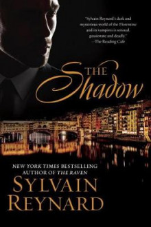 The Shadow av Sylvain Reynard (Heftet)