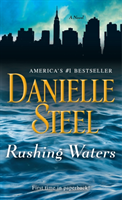 Rushing Waters av Danielle Steel (Heftet)