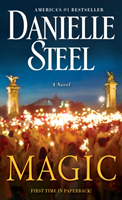 Magic av Danielle Steel (Heftet)