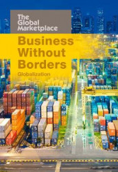 Business Without Borders av David Andrews (Innbundet)