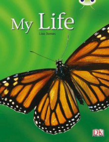 My Life: Non-Fiction Yellow C/1c av Lisa James (Blandet mediaprodukt)