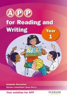 Assessing Pupils' Progress for Reading and Writing Year 1-6 Easy Buy Pack av Amanda Snowden, Gill Howell, Christine Moorcroft, Janice Pimm og Laura Collinson (Spiral)