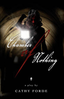 Chamber of Nothing av Cathy Forde (Innbundet)
