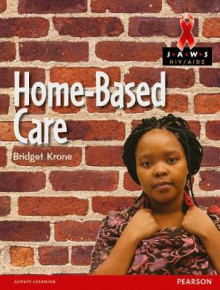 Home-based Care av Bridget Krone (Heftet)