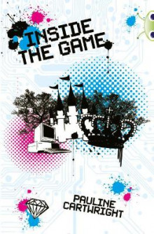 BC Red (KS2) +/5A Inside the Game av Pauline Cartwright (Heftet)