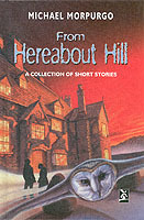 From Hereabout Hill av Michael Morpurgo (Innbundet)