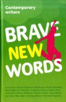 Brave New Words (Innbundet)