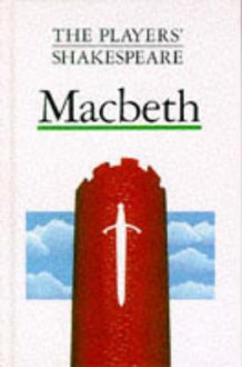 Macbeth (The Players' Shakespeare) av J. H. Walter (Innbundet)