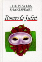 Romeo and Juliet (The Players' Shakespeare) av J. H. Walter (Innbundet)