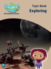 Science Bug: Exploring Topic Book av Deborah Herridge (Heftet)