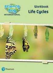 Science Bug: Life cycles Workbook av Eleanor Atkinson og Deborah Herridge (Heftet)