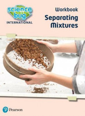 Science Bug: Separating mixtures Workbook av Debbie Eccles og Deborah Herridge (Heftet)