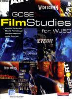 GCSE Film Studies for WJEC (Heftet)