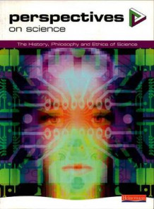 AS Perspectives on Science Student Book av The University of York Science Education Group (UYSEG) (Heftet)