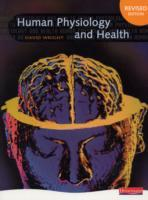 Human Physiology and Health av David Wright (Heftet)