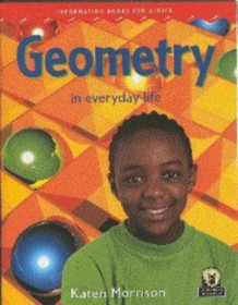 Geometry in everyday life (Heftet)
