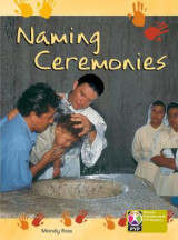 Omslag - PYP L9 Naming Ceremonies 6PK