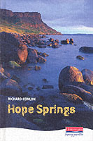 Hope Springs Heinemann Plays av Richard Conlon (Innbundet)