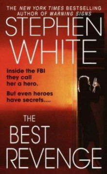 The best revenge av Stephen White (Heftet)