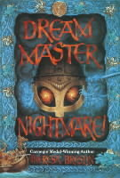 Dream Master Nightmare! av Theresa Breslin (Heftet)