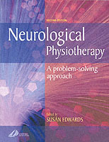 Neurological Physiotherapy (Heftet)