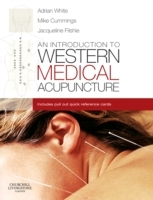 An Introduction to Western Medical Acupuncture av Jacqueline Filshie, Mike Cummings og Adrian White (Heftet)