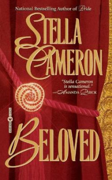Beloved av Stella Cameron (Heftet)