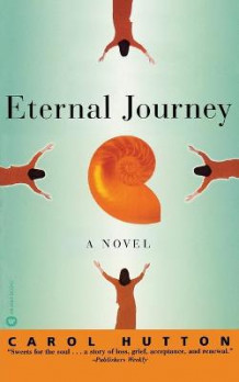 Eternal Journey av Hutton (Heftet)