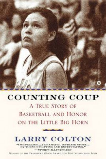Counting Coup av Larry Colton (Heftet)