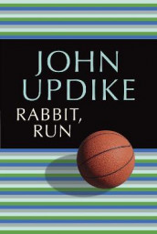Rabbit, Run av John Updike (Heftet)