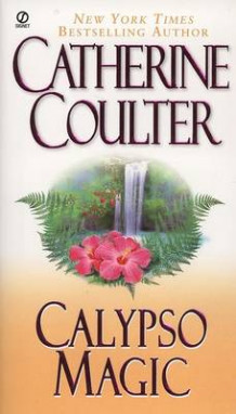 Calypso Magic av Coulter Catherin (Innbundet)